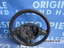 Volan Renault Master; 8200455669A