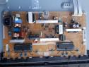 Placa Bn44-00291a,samsung le26b350