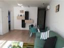 Apartament 2 camere zona Pipera