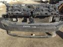 Trager Fiat Grande Punto 2005-2012 calandru tregher armatura