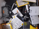 Baterii telefoane diverse modele