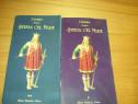 Cuvinte despre Stefan cel Mare ( rara, 2 volume ) *