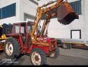 Tractor Fiat 55 90 4x4