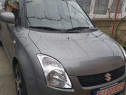 Suzuki swift 2009 1.3 ddis