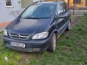 Opel Zafira B 7 locuri diesel din 2003,rate,schimburi