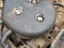 Carburator injectie Dacia 1410