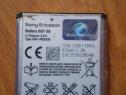 Baterie Sony Ericsson model C905