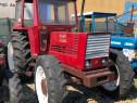 Tractor 780 4x4 servo ieșiri hidraulice