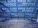 Cheder plafon Mercedes C200 W203 2001 (ornamente exterior)