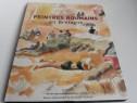 Album de arta pictori romani in bretania