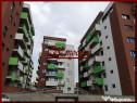 Apartament 2 cam de inchirat - Centru - Bujorului Residence