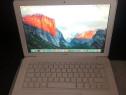 MacBook 13 model 6.1 laptop functional