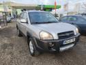Hyundai tucson an 2006 4x4 diesel 4x4 cash rate leasing