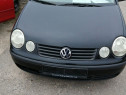 Vw polo 1.2 benzina an 2003