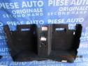 Mocheta interior BMW F10 2010 (spate)