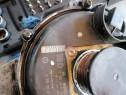 Alternator mercedes 2.2cdi sau ml 400cdi