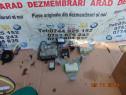 Kit pornire Suzuki Grand Vitara 2.0hdi 16v RHW ECU calculato