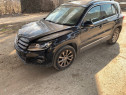 Dezmembrari volkswagen tiguan facelift 2013 2.0 tdi