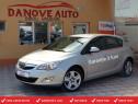 Opel astra j,garantie 3 luni,rate fixe,motor 1400 benzina
