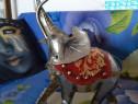 Elefant decor