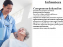 Curs infirmiera