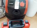 Inchiriez aspirator industrial HILTI VC 40 UL