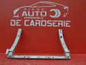 Suport radiatoare/Jug motor Opel Corsa/Adam 2013-2019