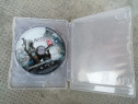 Assassin Creed 3 Joc PlayStation 3 Play Station 3 PS3 PS 3