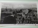 3 carti postale (CP) Franta, perioada interbelica