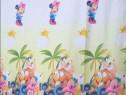Draperie Disney (220 x 241 cm)