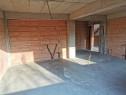 Apartament 1 camera nou baie&bucatarie mobilate Bucium