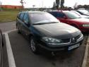 Renault Laguna 2 Facelif