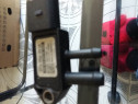 076906051a senzor dpf original vw audi seat skoda verificat