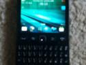 Blakberry telefon impecabil