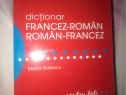 Dictionar Limba Franceza