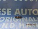 Bujii Renault Master 2.8dti; 0101223449