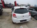 Dezmembrez Renault Clio III din 2005-2012, 1.5 dci