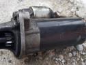 Electromotor bmw e90 2.0 163 de cai