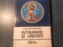 Intrupare si unitate preot Stefan Buchiu