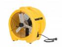 Inchiriem ventilator master bl8800