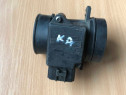Debitmetru aer Ford KA 1.3 benzina cod 96fp12b579ab