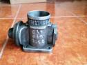 Egr Bmw seria 5 E34 , E39 525D diesel 2.5