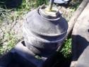 Tampon motor stanga vw Passat B5.5 1.9 tdi avf