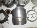 U455 / aro d127 set motor