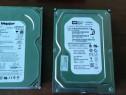 Hard Disk HDD pentru Desktop IDE sau Sata