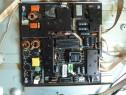 Sursa tv led MP118T REV1.2