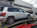 Tractări platforma auto Chitila avariate defecte ITP RAR