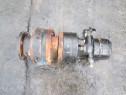 Reductor hidraulic 067601-002 .