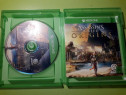 Assassin's Creed Origins / Xbox One / Xbox One S