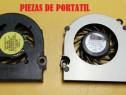Cooler Radiator Ventilator HP Mini 510 110-1000 110-1100